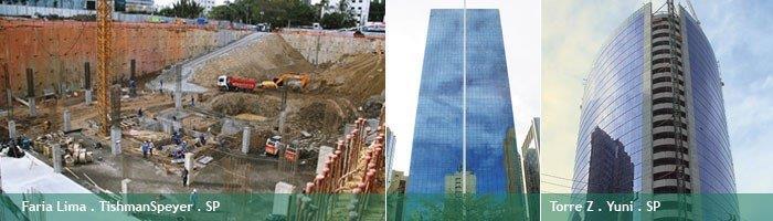 Projeto de terraplenagem preço